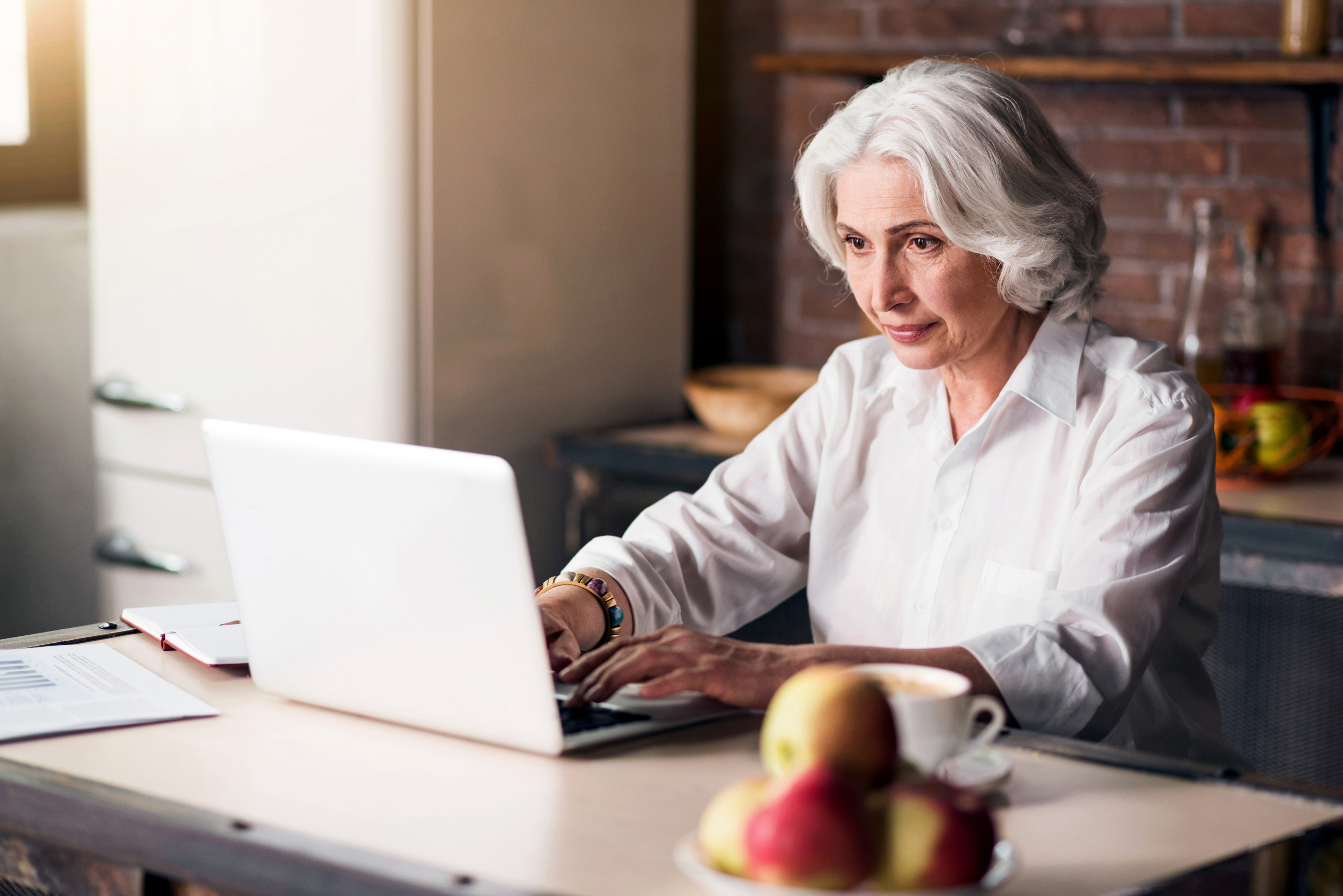 Як заощадити на покупці телефону, ноутбука, телевізора