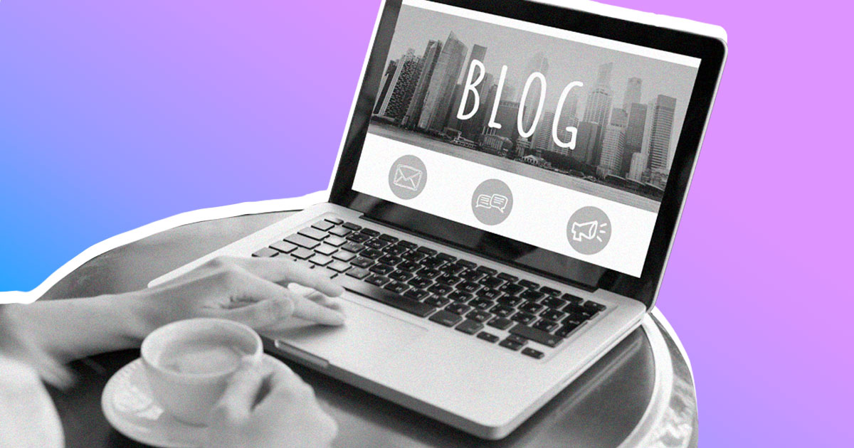 100 інструментів для якісного ведення блогу в 2019 році
