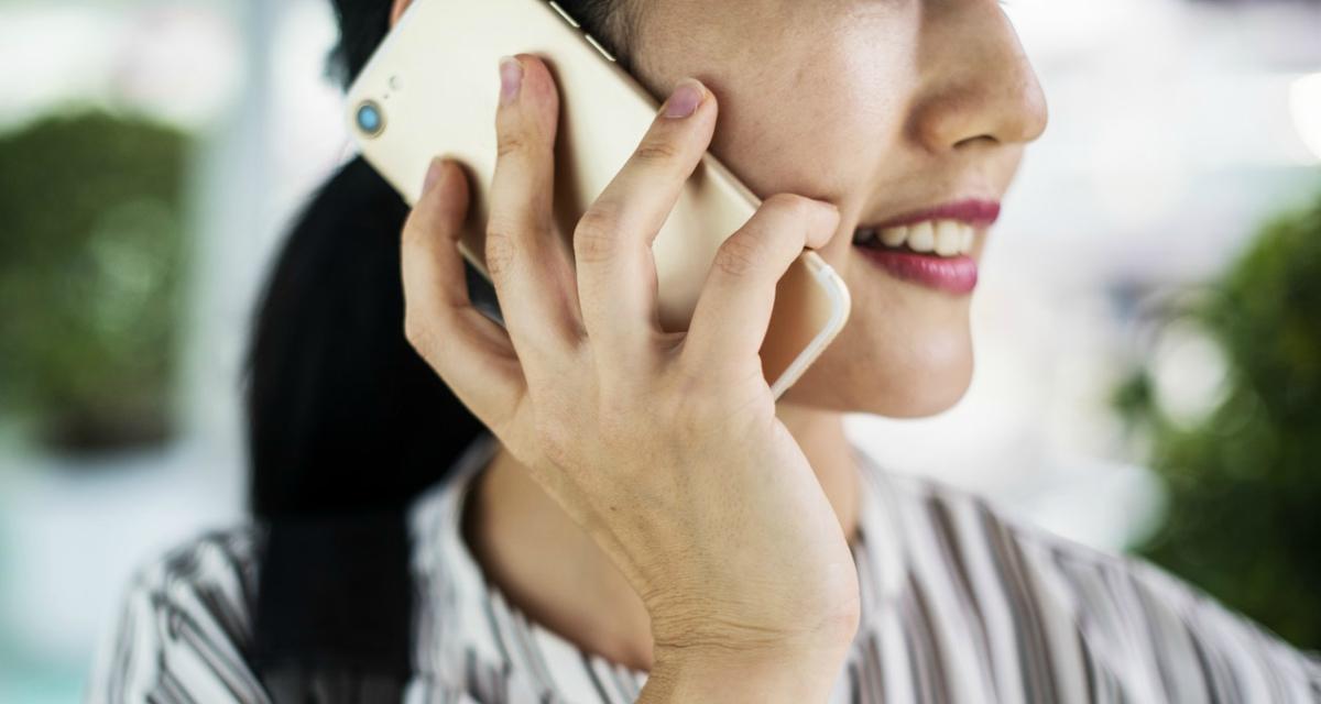 Як зробити переадресацію на телефоні: поради для різних марок
