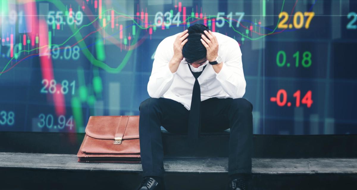 10 найгірших бізнес-рішень, коли-небудь зроблених в світі