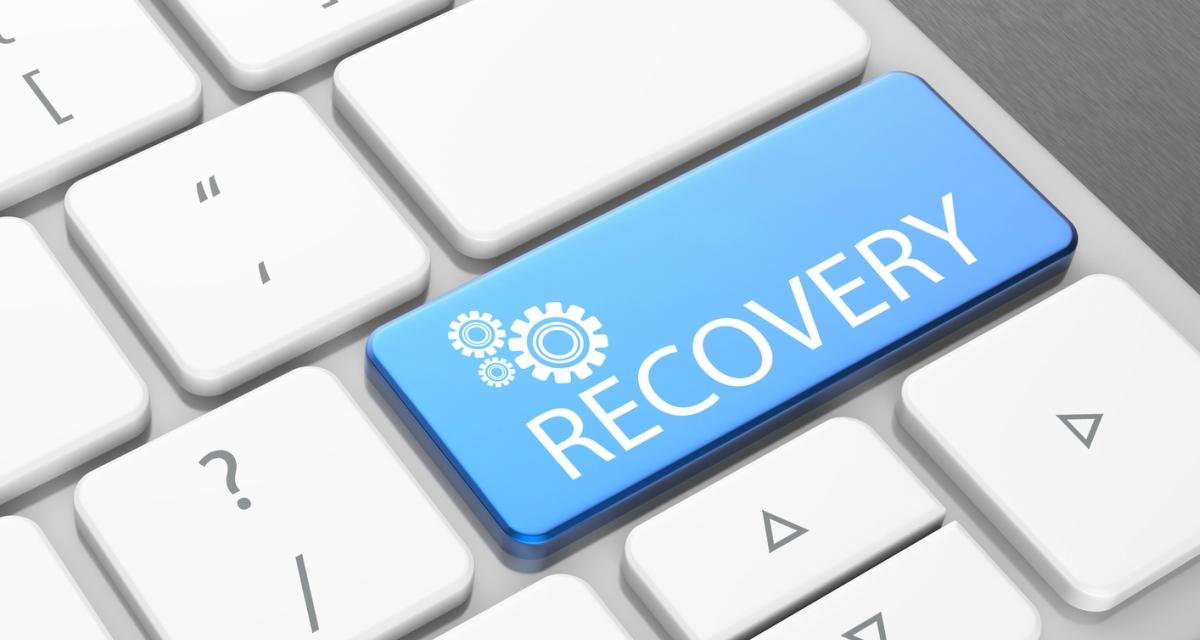 5 інструментів, які допоможуть відновити пошкоджені файли