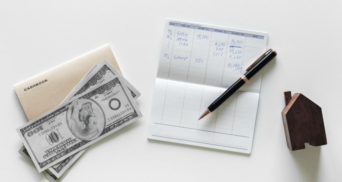 Як перевести в готівку чек, якщо ви ніколи з таким не стикалися