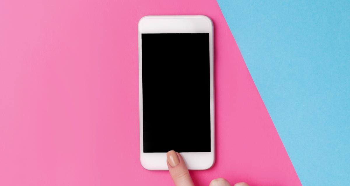 Як відрізнити оригінальний смартфон від підробленого