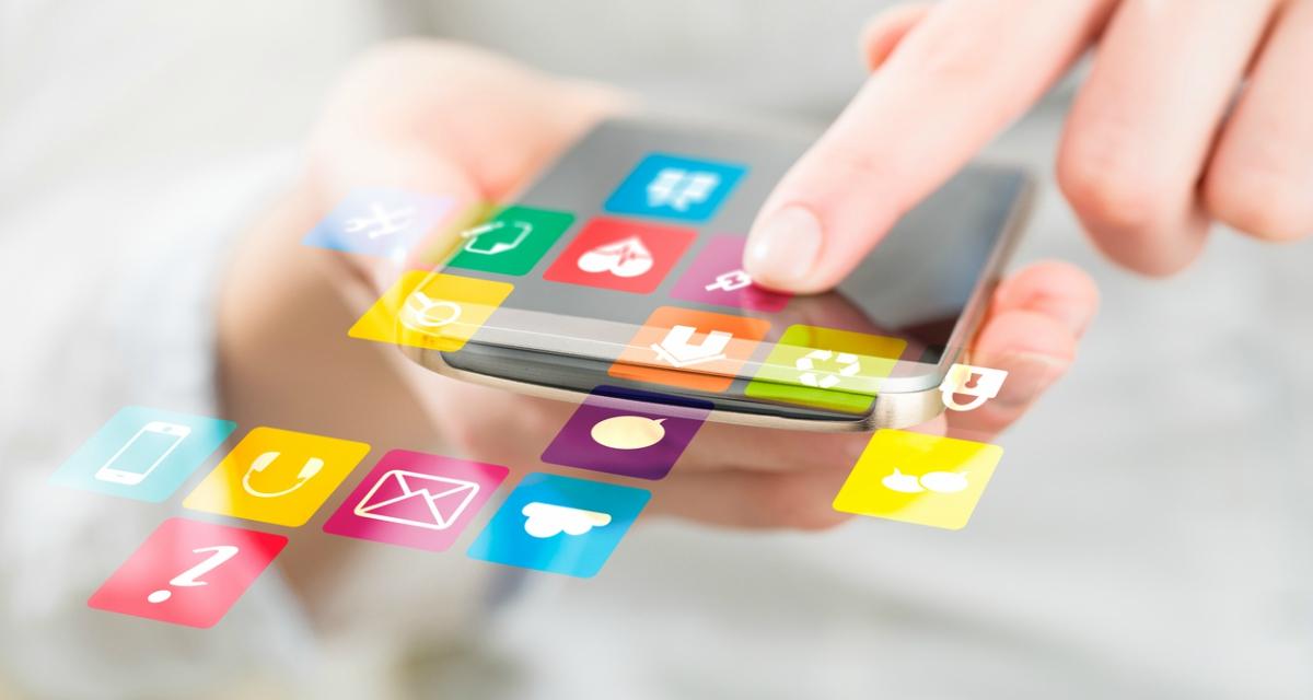 29 додатків, які прокачають Android-смартфон