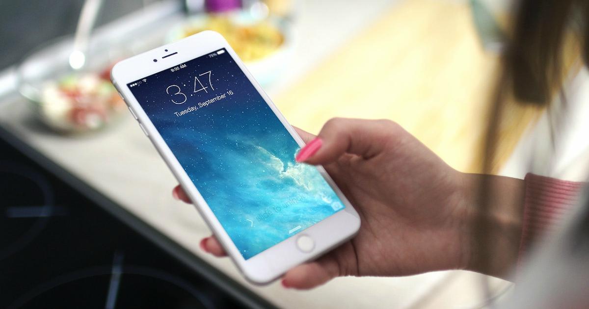 Як захистити свою конфіденційність: 12 способів, якими можуть зламати смартфон