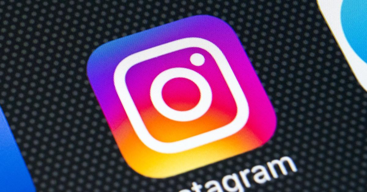 """Instagram буде видаляти """" фальшиві лайки, коментарі і передплатників"""