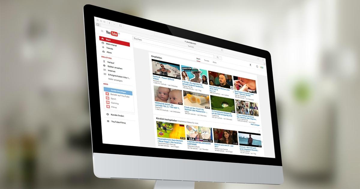 YouTube тепер буде безкоштовно показувати голлівудські фільми, які будуть супроводжуватися рекламою