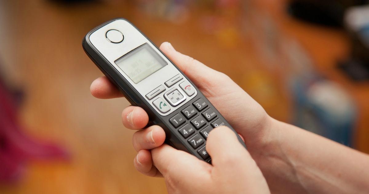 Який засіб зв'язку вибрати, якщо потрібен недорогий кнопковий телефон: огляд 8 моделей