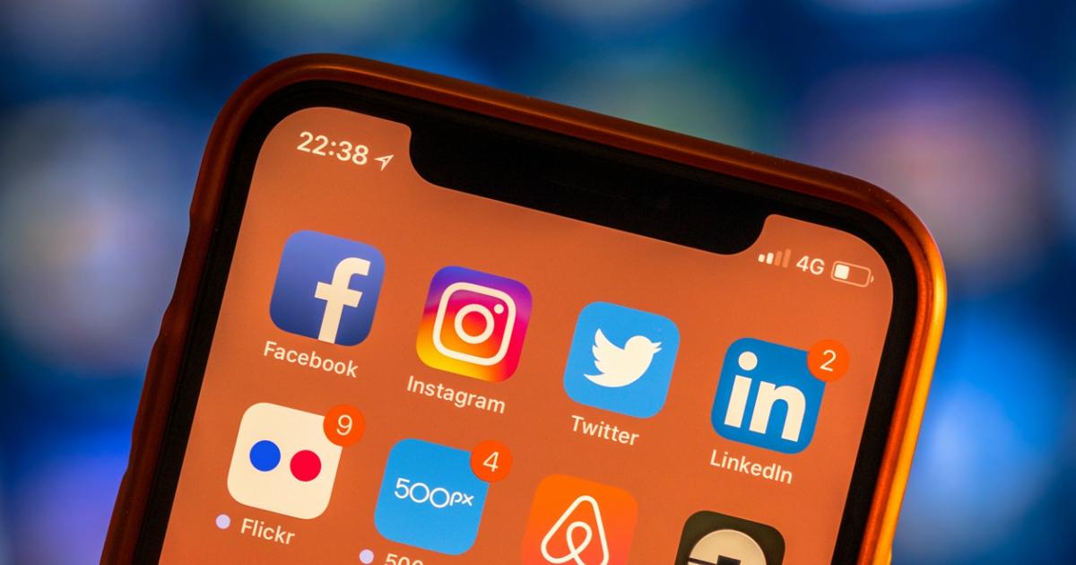 iPhone X можна зламати: хакери виявили уразливість в смартфоні