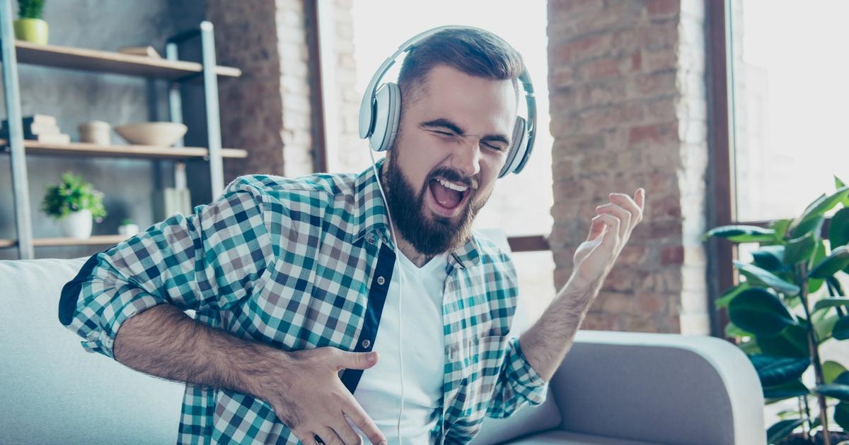 Як вибрати навушники під жанр музики: топ-10 прикладів