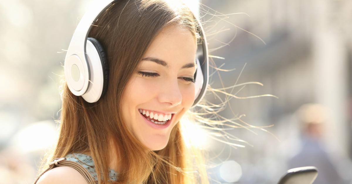 Краще бездротові навушники, які можна купити в 2018-2019 році
