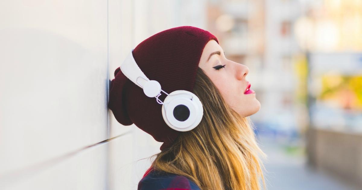 Топ-10 кращих моніторних навушників
