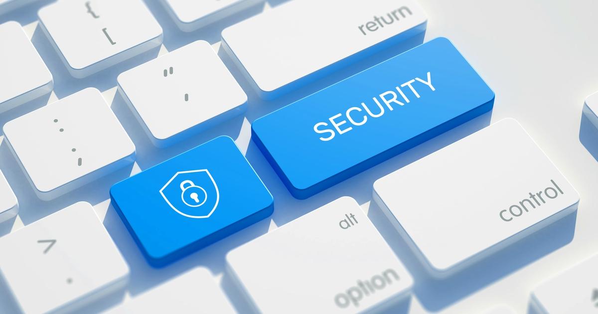 Топ-10 порад щодо технічної безпеки, які повинен знати кожен