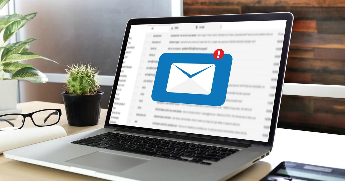 Топ-8 трюків Outlook, які недоступні в Gmail