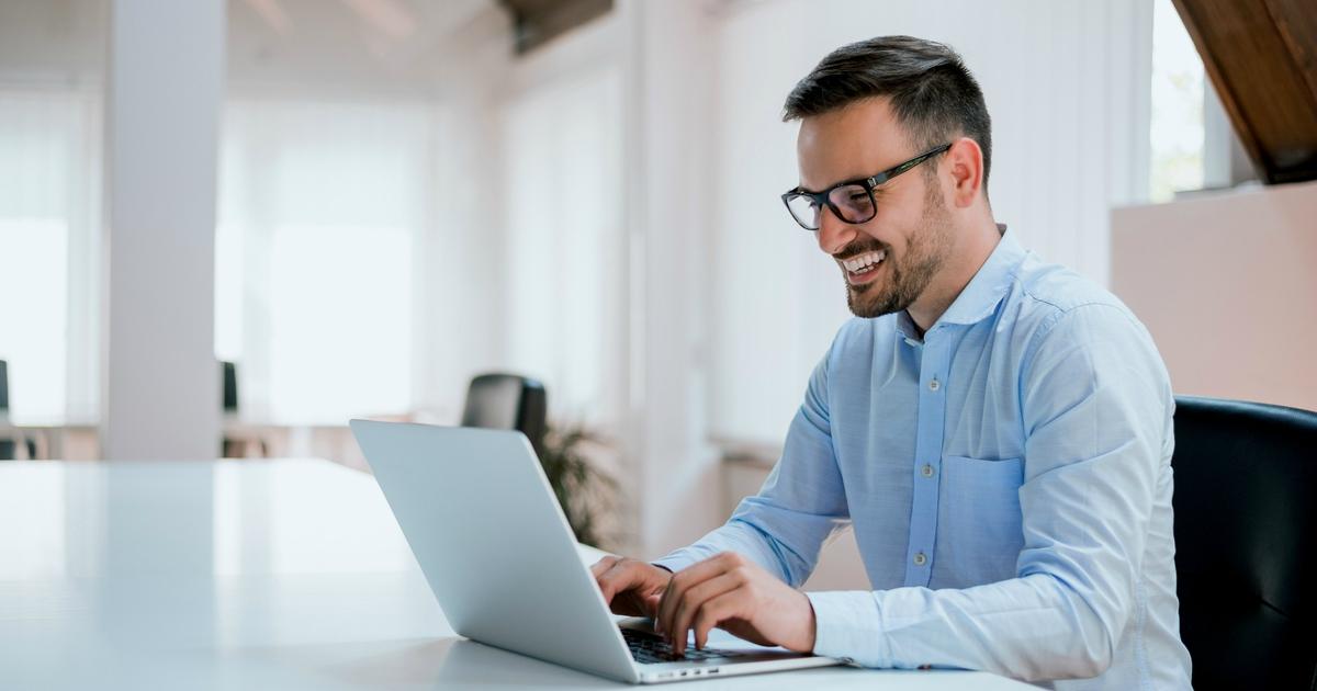 Як перенести Microsoft Office на інший комп'ютер