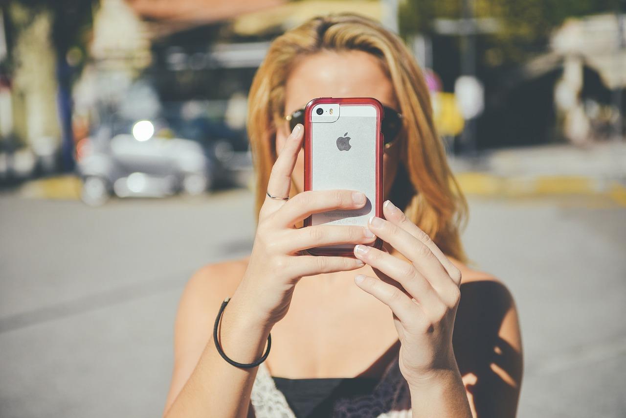 Як перевірити свій iPhone на наявність вірусів