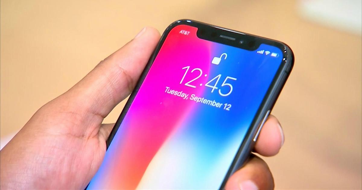Apple випустить в 2020 році iPhone з підтримкою 5G