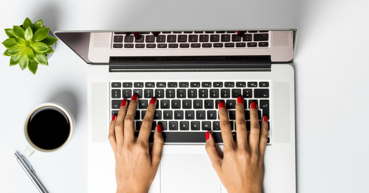 Як вибрати ноутбук: керівництво по правильному купівлі