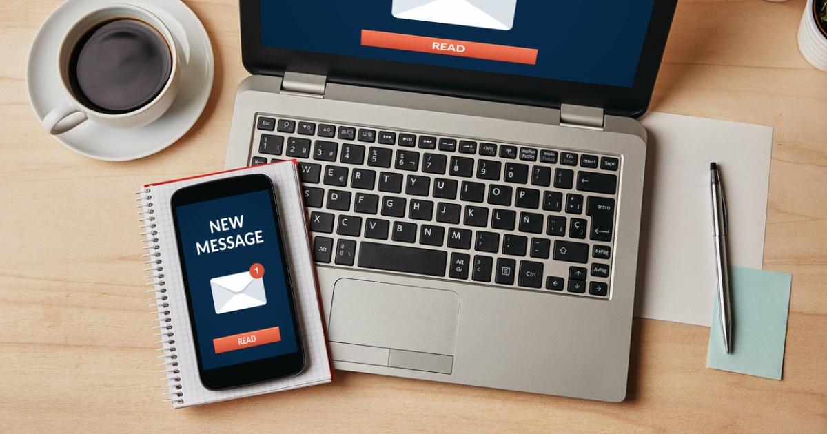 Як відправити СМС через інтернет: 7 сайтів для безкоштовної пересилки на телефон