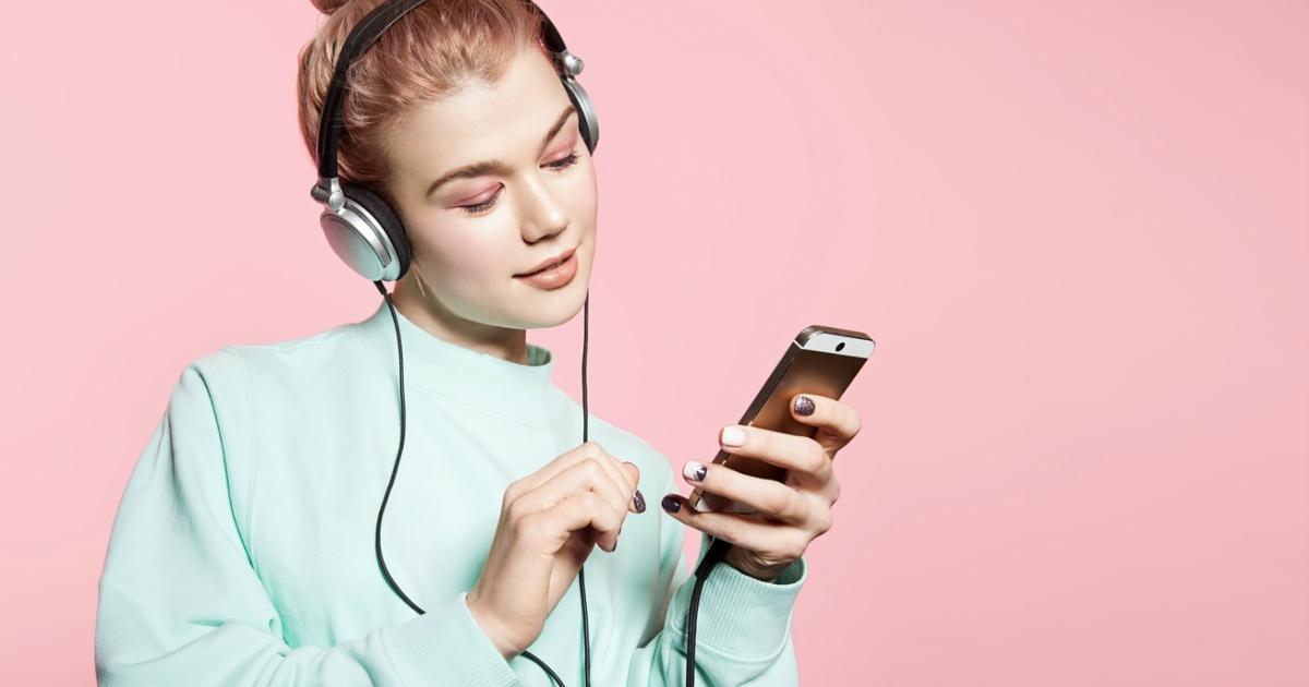 Як скачати музику на iPhone або iPad: покрокова інструкція