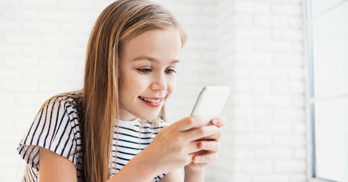 Мобільні телефони для дітей і дошкільнят: топ-10 моделей