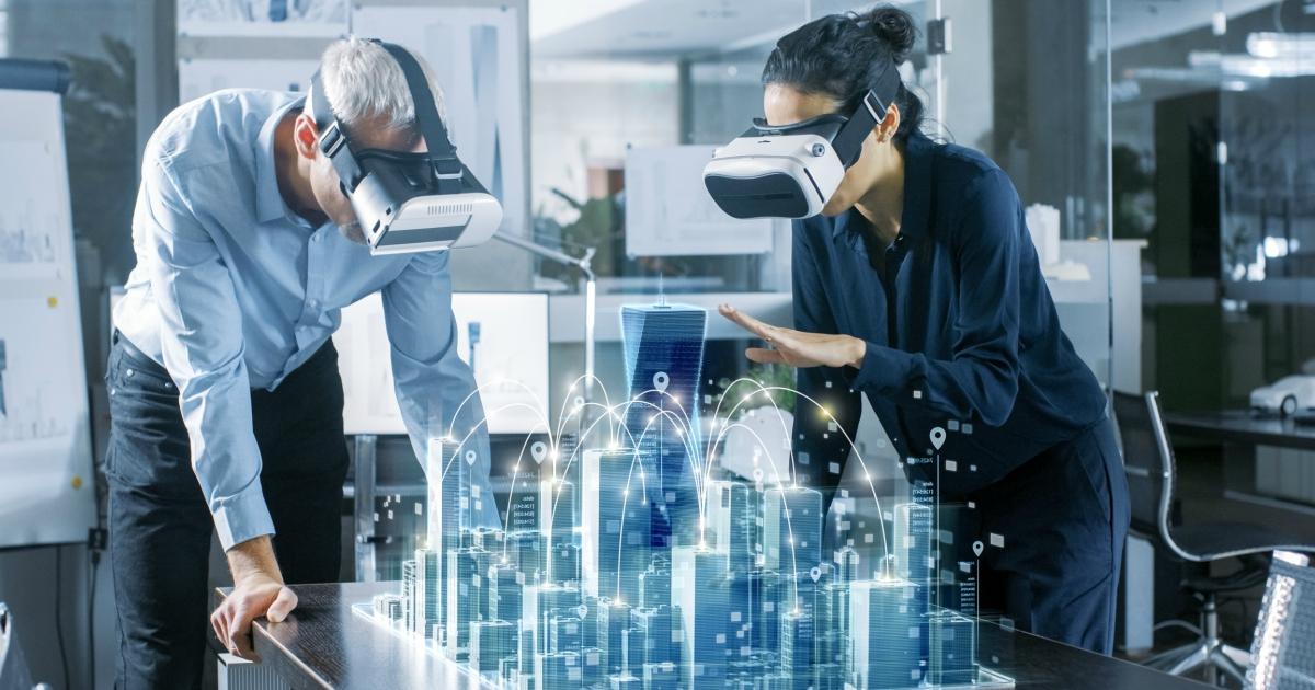 Топ-10 стратегій розвитку технологій в 2019 році, – рейтинг Gartner