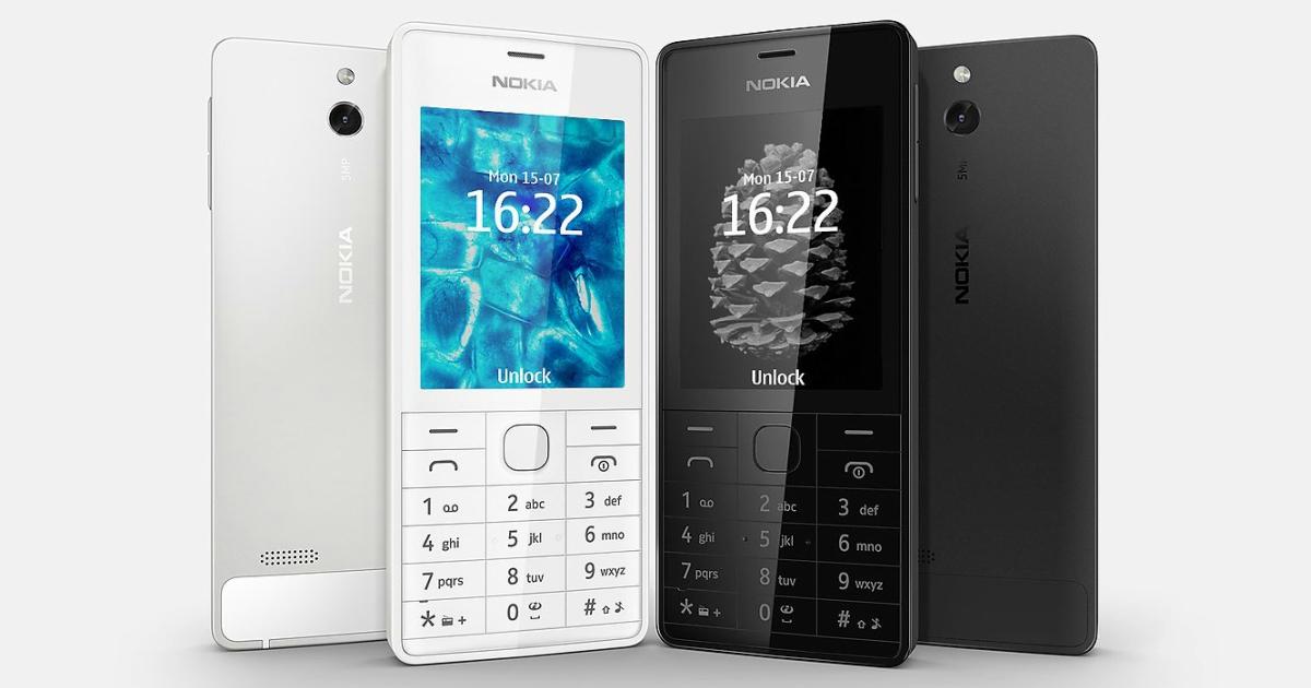 Як вибрати простий телефон з потужною батареєю: топ-8 моделей