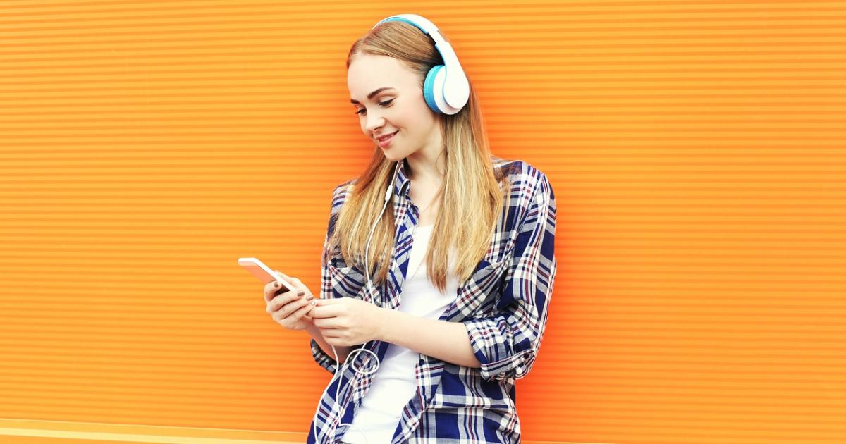 Як скачати музику на iPhone: 5 способів зробити це легко і безкоштовно