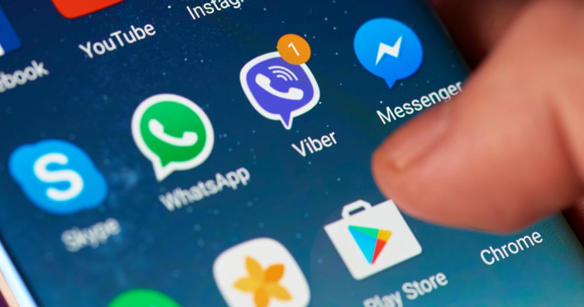 Google Play Store більше не буде безкоштовним для користувачів Android