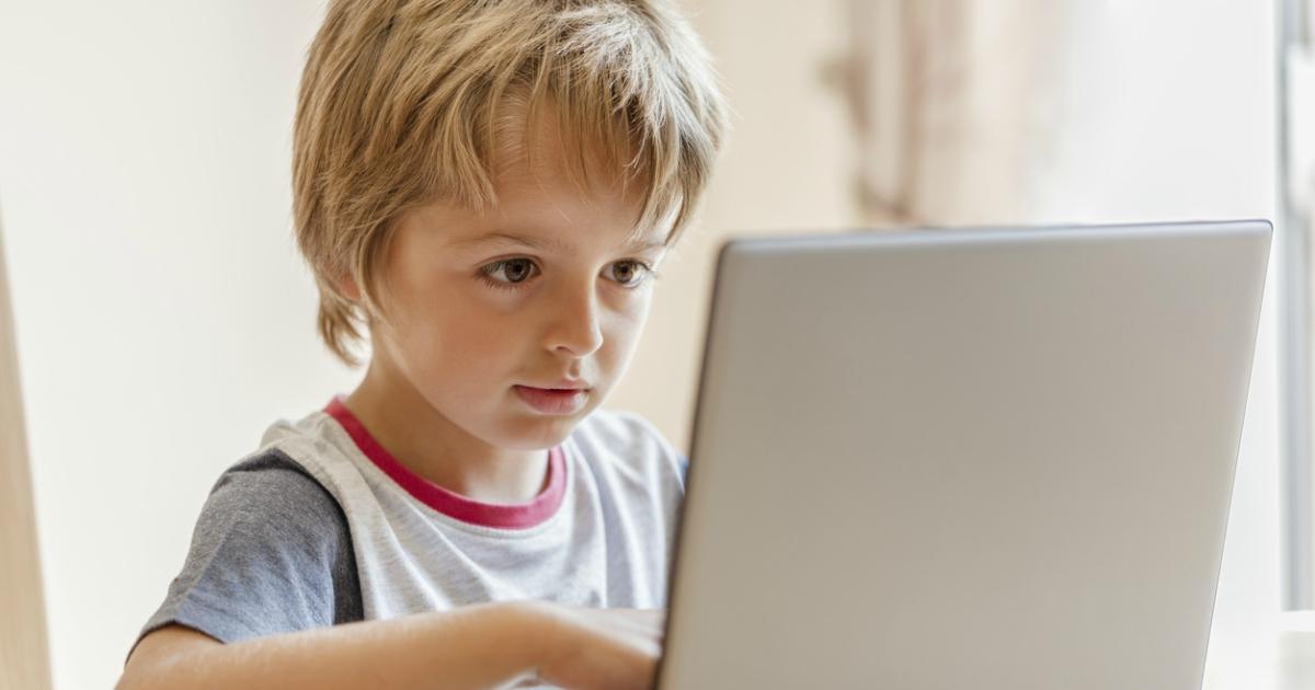 Як обмежити дітям доступ в Інтернет: 5 важливих і потрібних інструментів