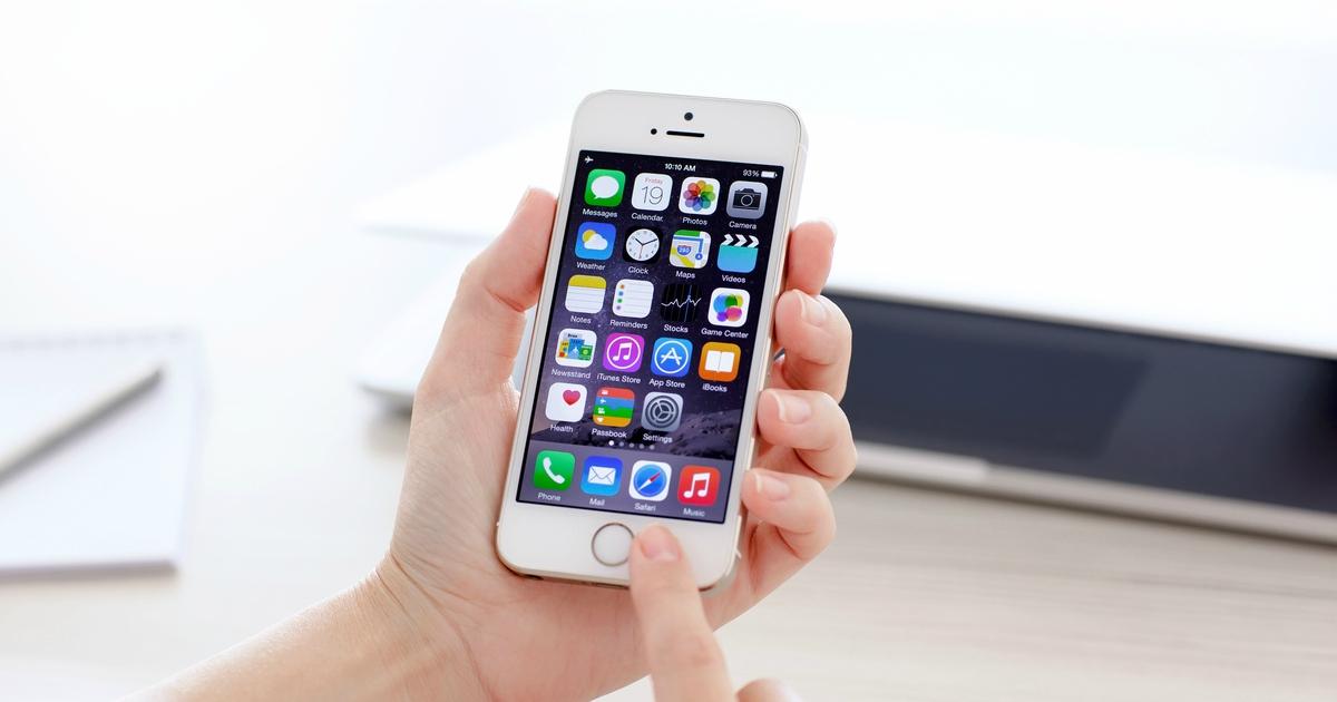 Програма на iPhone для запису розмови: 5 корисних рішень