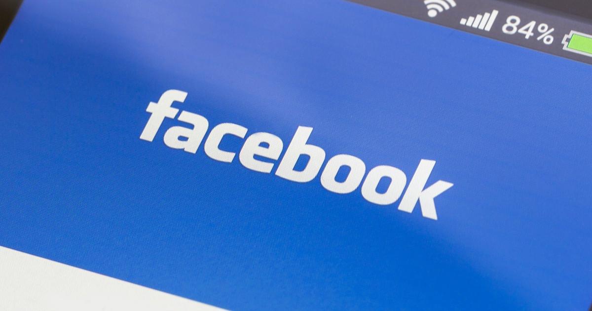 Facebook тепер дозволить розміщувати 3D-фотографії