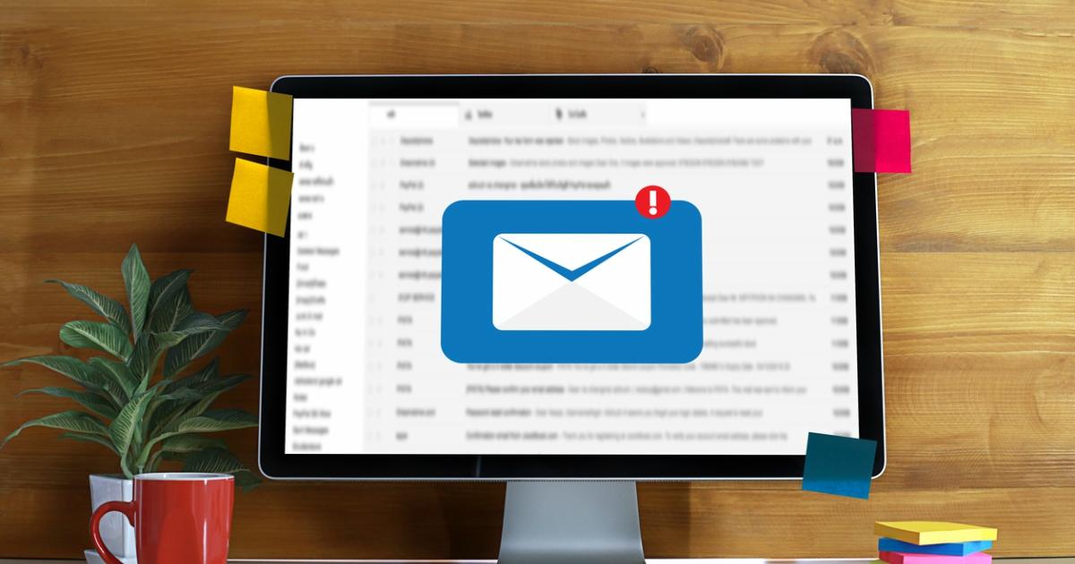 Як полегшити собі роботу з поштою: 10 корисних функцій Microsoft Outlook