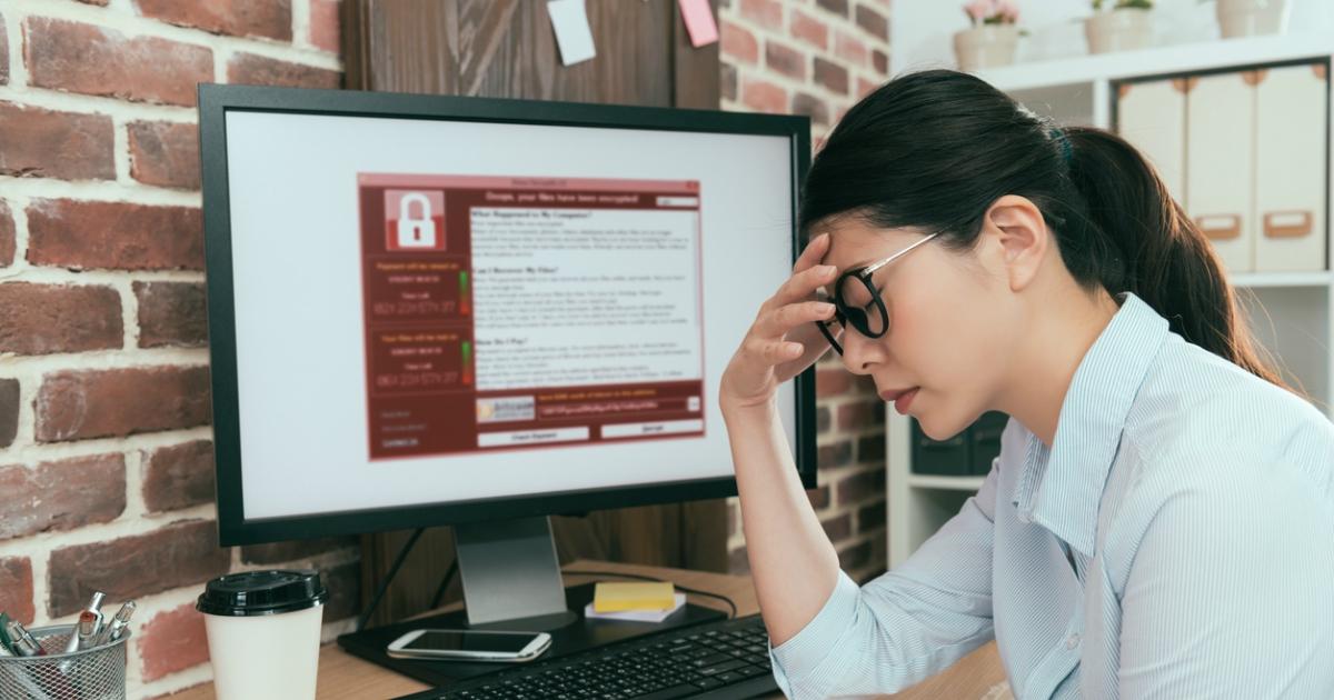 Як захистити себе в інтернеті: 9 порад для тих, хто боїться за особисті дані