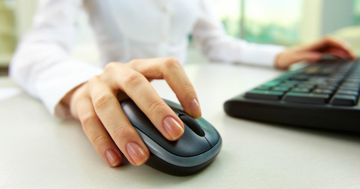 Гаджет-момент: 10 варіантів сучасних і якісних комп'ютерних мишей