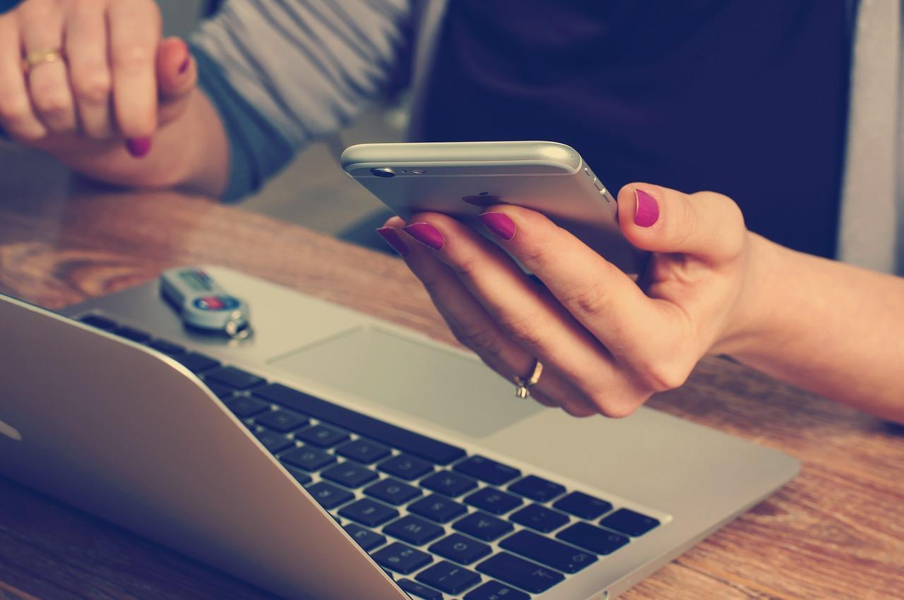 13 безкоштовних додатків, які зроблять смартфон цікавіше і корисніше