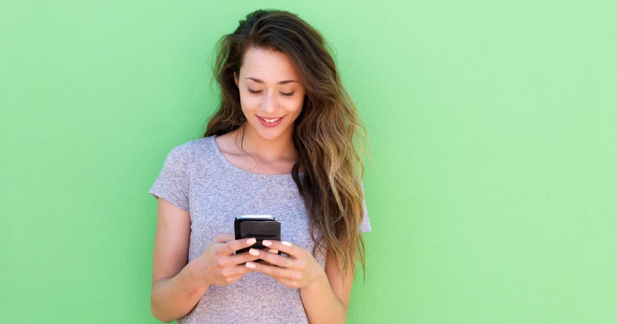 5 додатків, які варто негайно видалити з будь-якого Android-смартфона