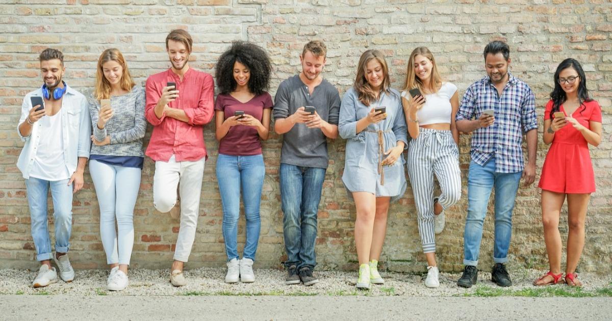 Як побороти інтернет-залежність і почати жити реальним життям