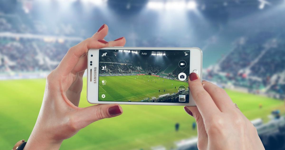 8 відмінних додатків для зберігання фото