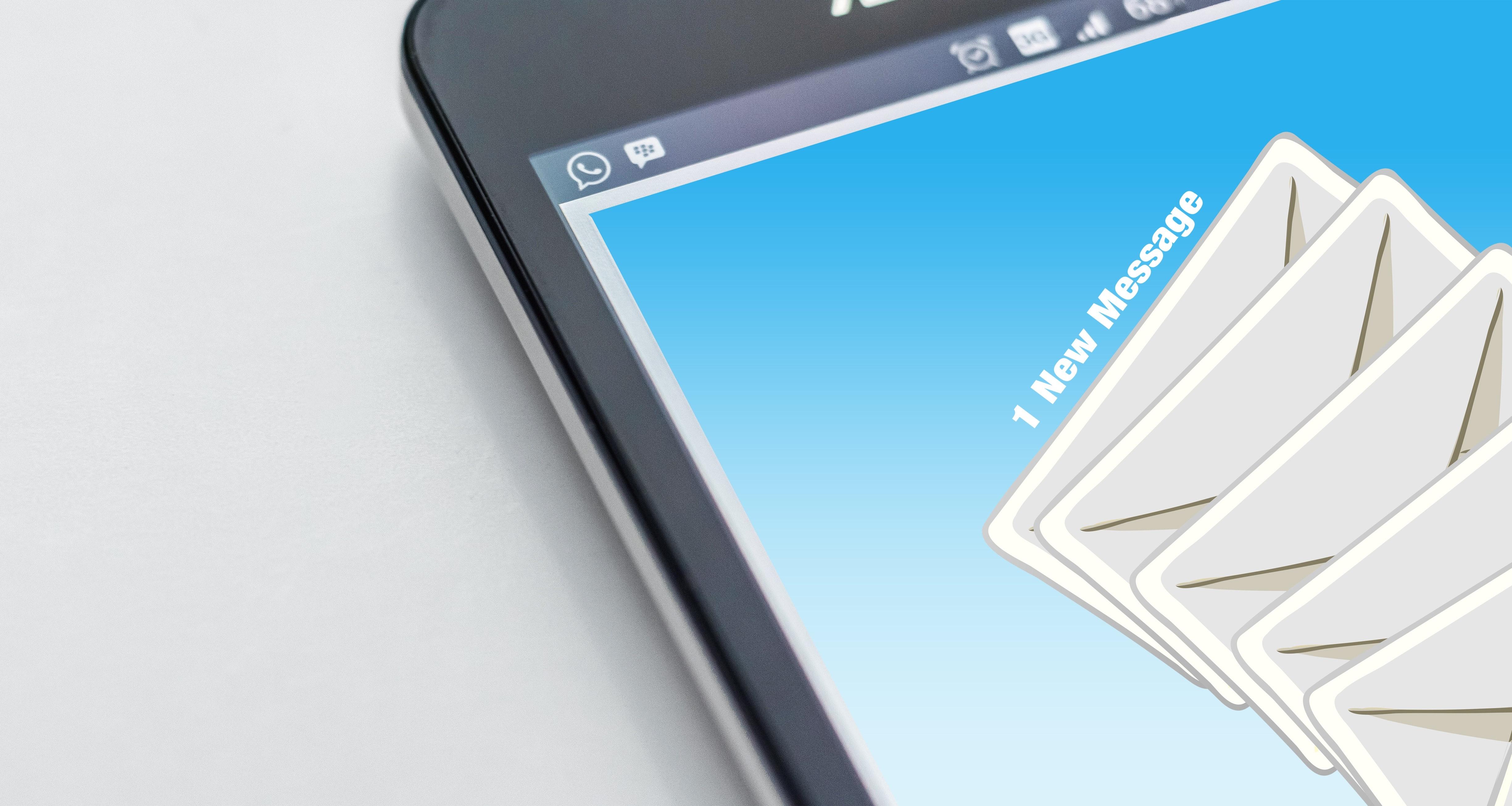 Нові функції пошти Gmail, які вам знадобляться