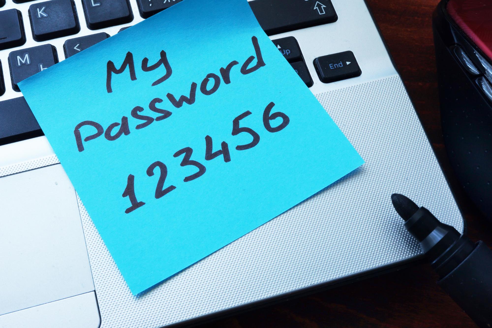 7 способів отримати доступ до комп'ютера, якщо ви забули пароль