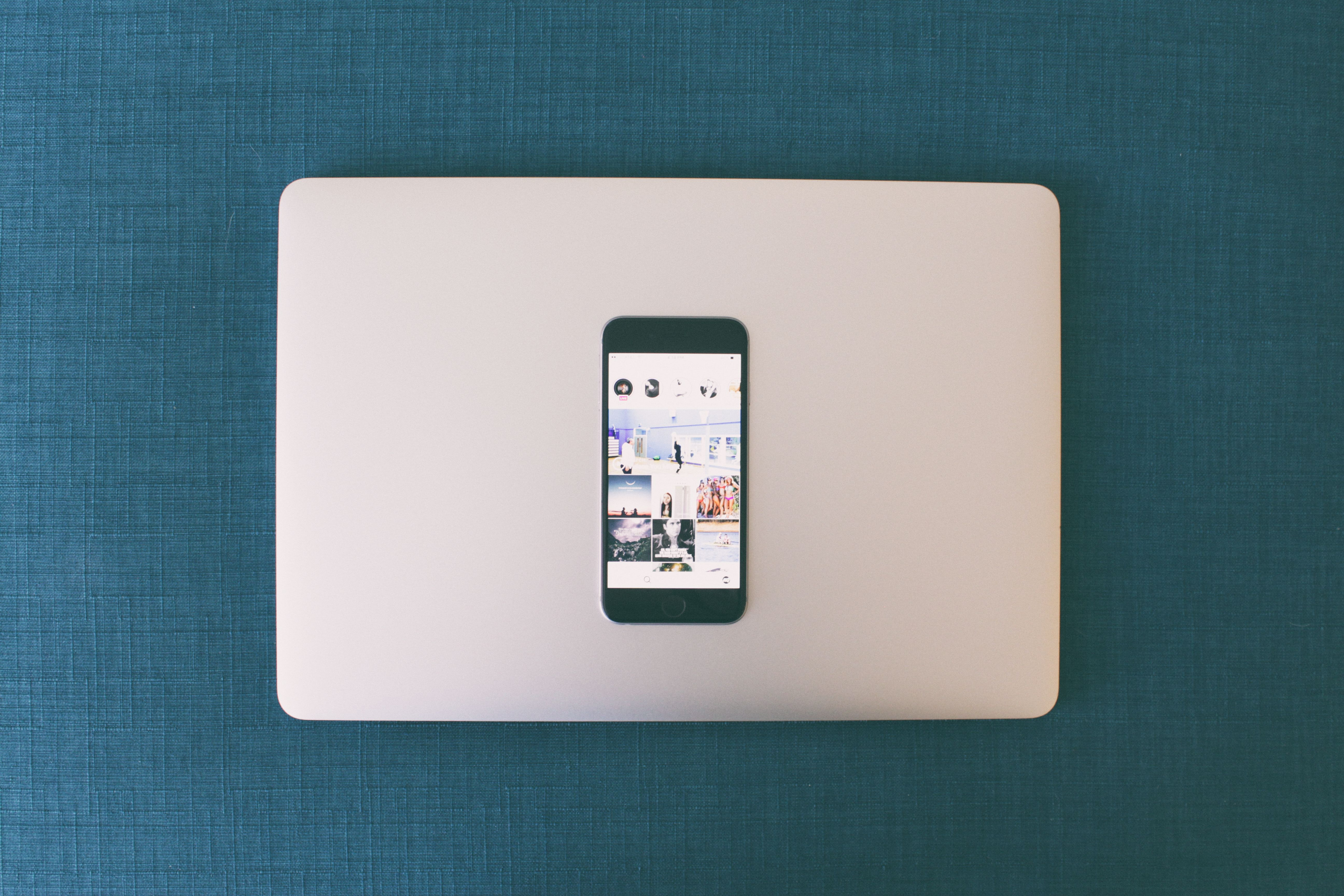 9 додатків для запису активності на екрані Android