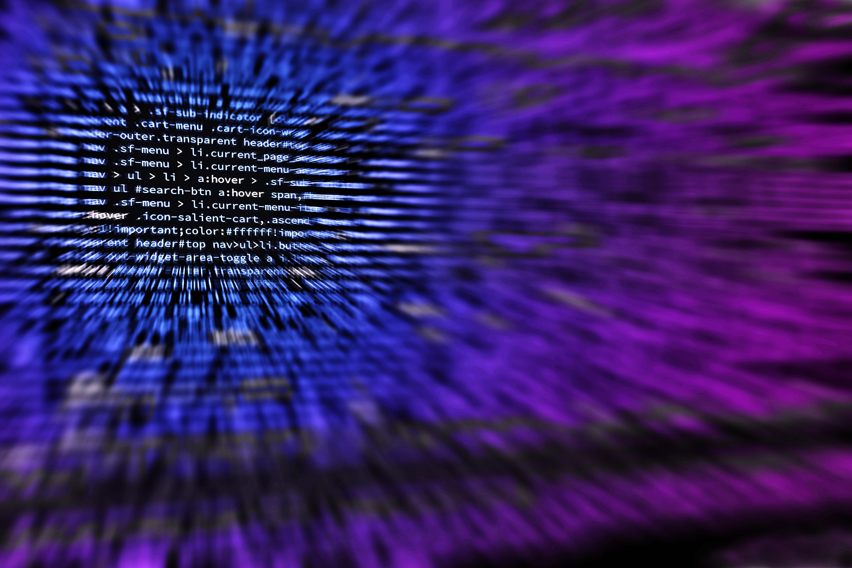 4 методу створити безпечний пароль, який ви зможете запам'ятати