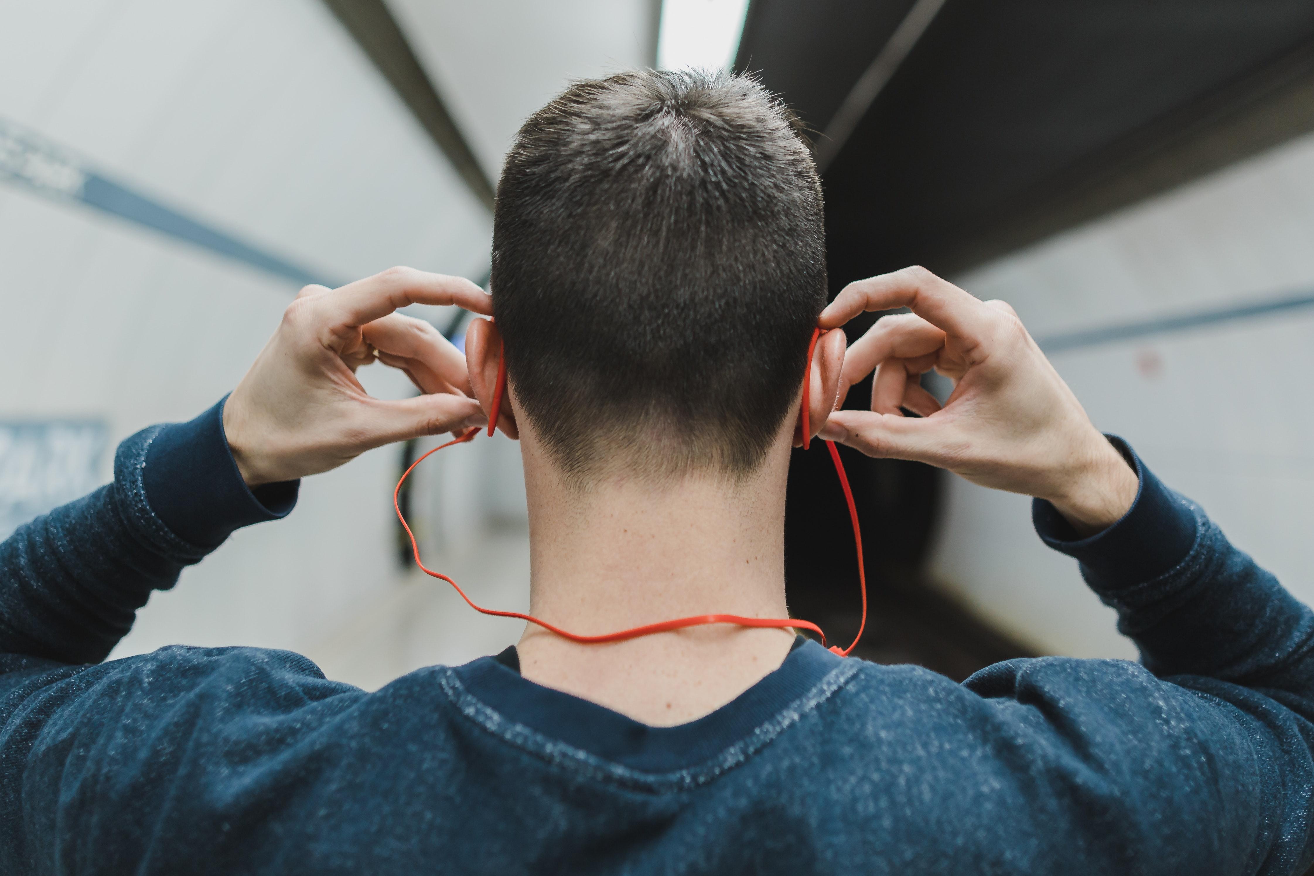 10 кращих внутрішньоканальні навушники