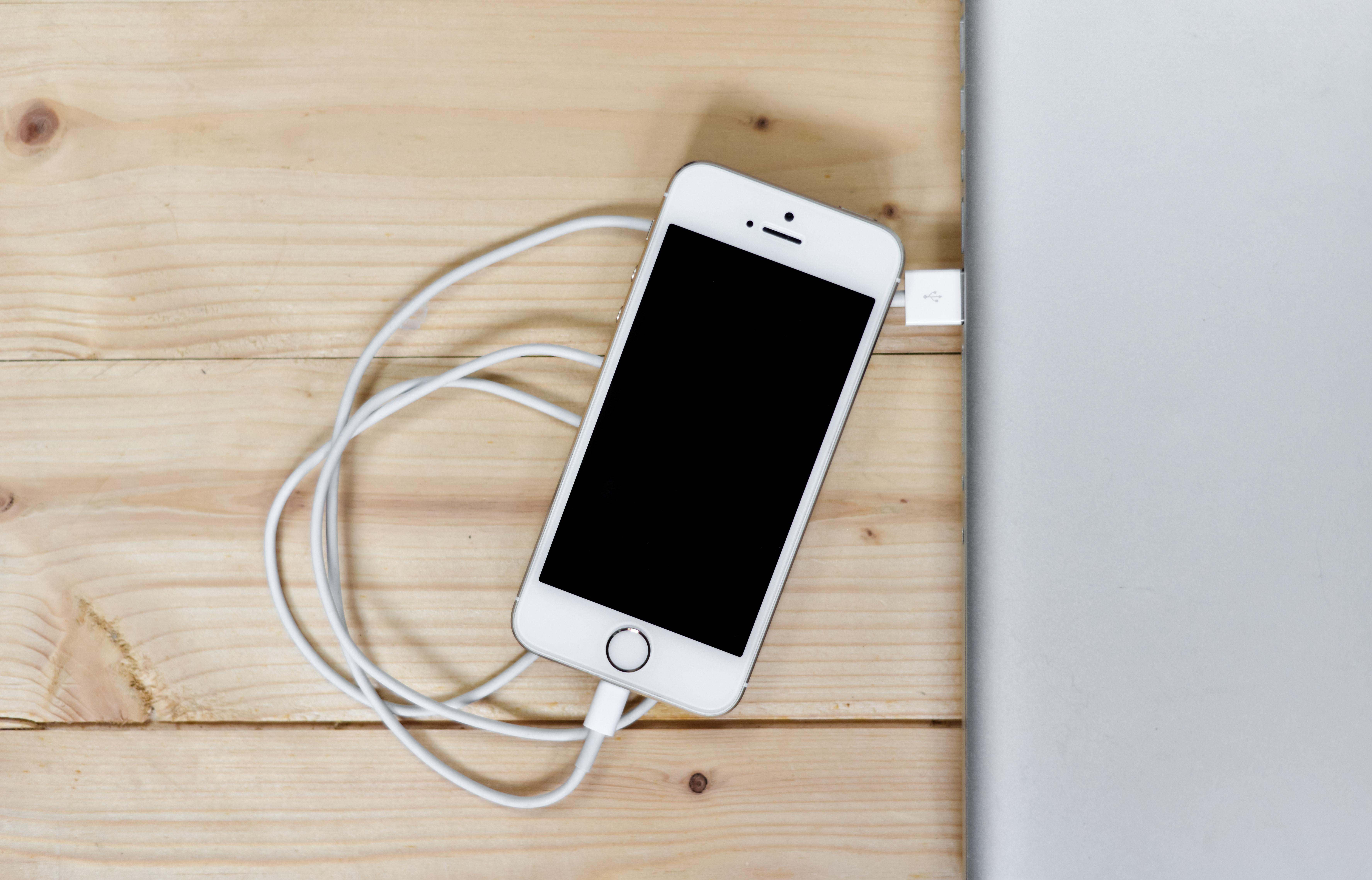 9 опцій, які потрібно зробити перед продажем IPhone