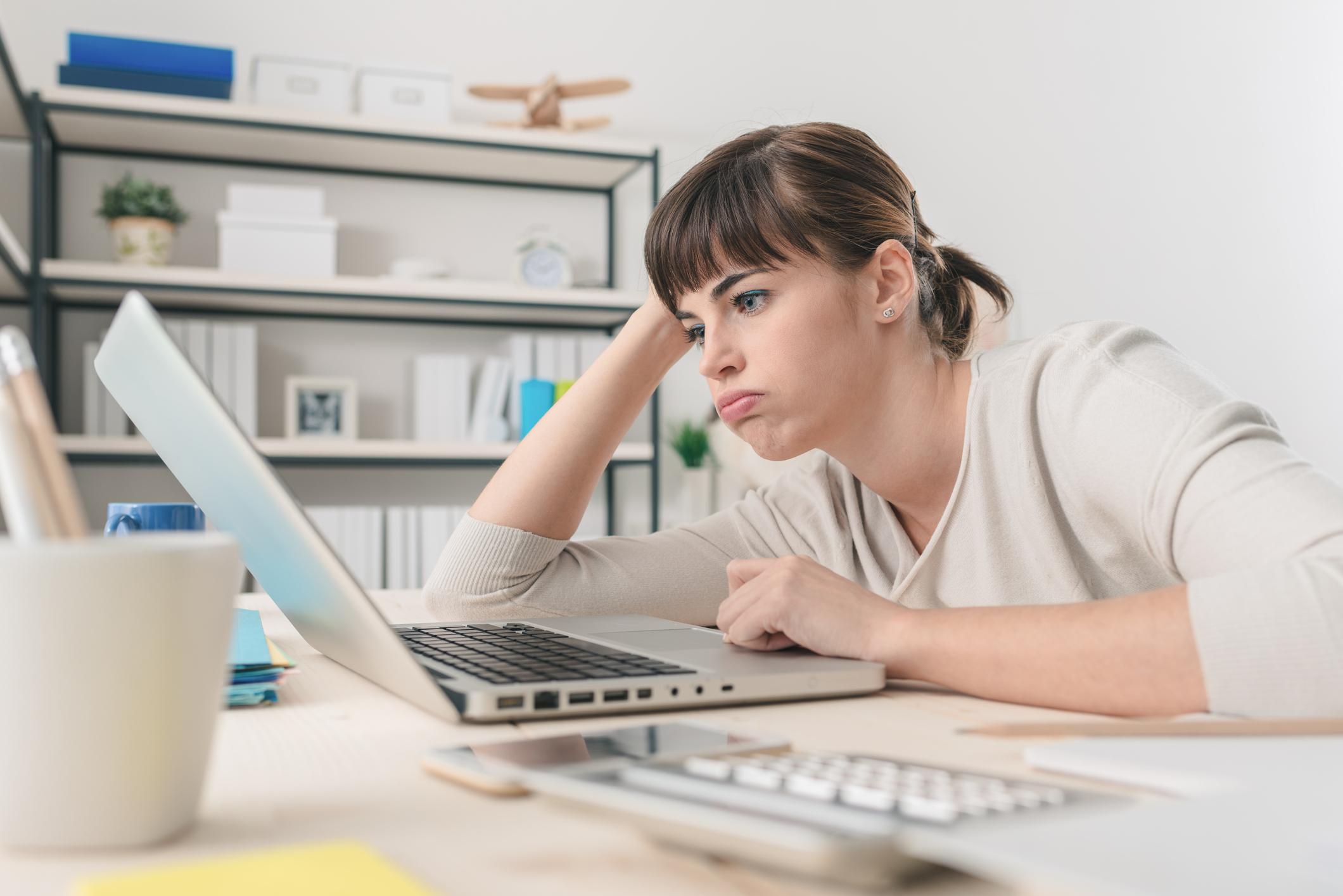 Корисні поради по усуненню повільного інтернет-підключення будинку