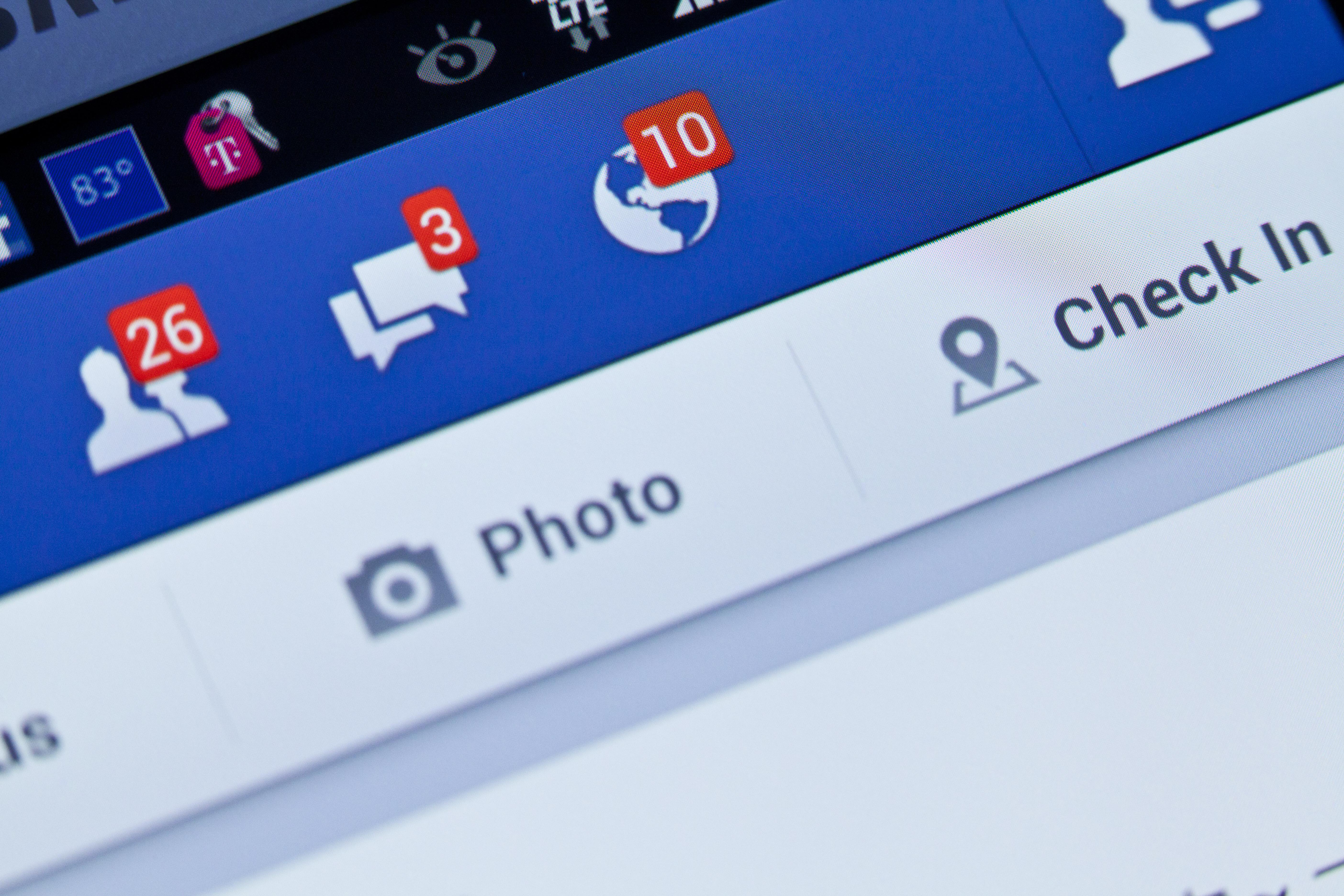 12 корисних функцій Facebook, якими варто скористатися