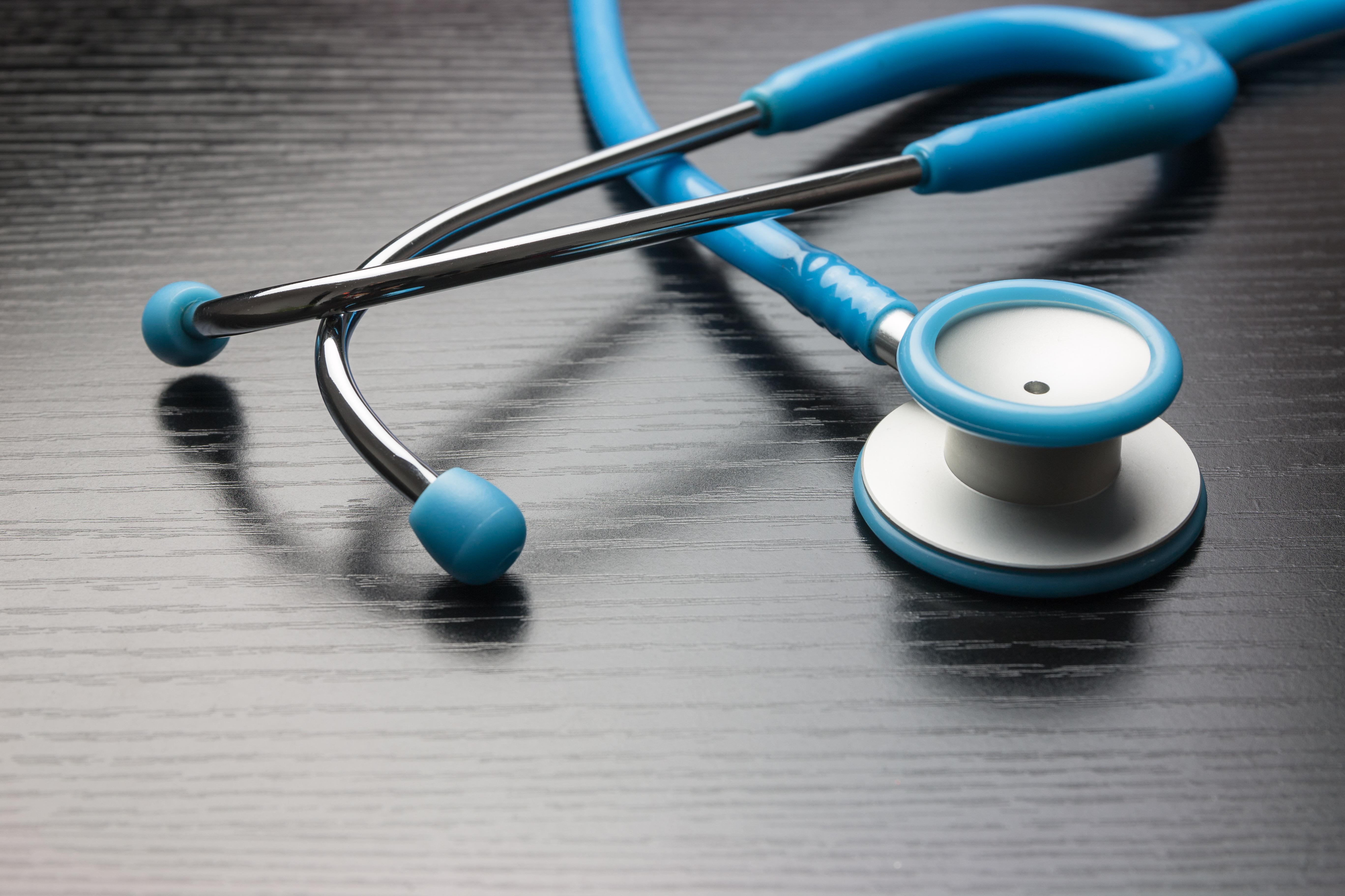 Як перевірити себе на самі небезпечні хвороби, які протікають безсимптомно
