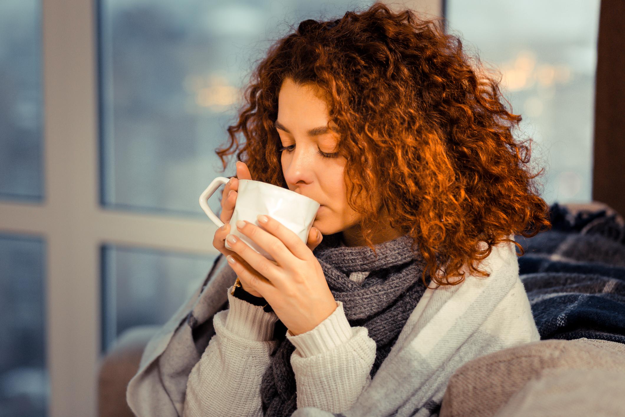 Як швидко вилікувати застуду і повернутися до нормального життя