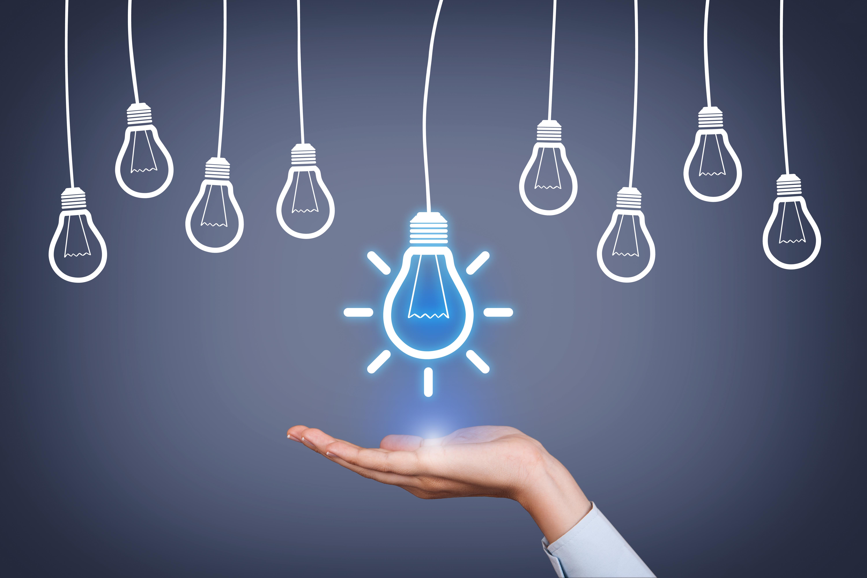 Як зробити патент на ідею в Україні і чи це можливо